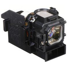 >> Click to Buy <<  Original Projector Lamp with housing  NP05LP for NEC NP901WG, NP905, NP905G, NP905G2, VT700, VT800, and the VT800G Projectors #Affiliate