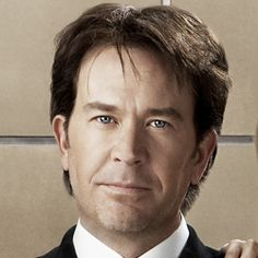Leverage : Timothy Hutton as Nathan
