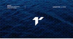 Logo Branding, Logos, Logo Design, Movie Posters, Logo, Film Poster, Billboard, Film Posters