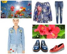 #ladis #shoes #classy #streetstyle #moodboard #trend #madeinitaly #glamour #åccessories #sneakers #golden #silver #white #blackandwhite #red #allwhite #look #outfit #ss16 #ROMANTIC #SPORTY #FLOWER #SPRING Italian Shoes, Ss16, Amy, Sporty, Classy, Glamour, Romantic, Flower, Outfit