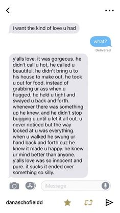 Relationship Goals Tumblr, Cute Relationship Texts, Couple Goals Relationships, Real Quotes, Mood Quotes, True Quotes, Girlfriend Goals, Boyfriend Goals, Cute Messages