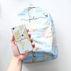 Cute Mini Backpacks, Stylish Backpacks, Girl Backpacks, Galaxy Backpack, Kids Bags, Cute Bags, Mini Purse, Beautiful Bags, Small Bags