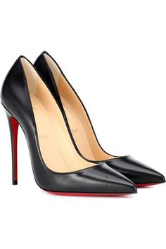be17c61167b9 43 Exciting Christian Louboutin- So Kate images