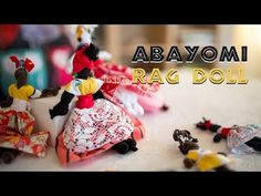 Abayomi Doll Activity - (African Craft Gift Idea): great you tube video for a quick and easy and adorable craft! Senior Activities, Health Activities, Craft Activities, Activity Ideas, Diy African Dolls, African Crafts, Lalaloopsy, World Thinking Day, Senior Gifts