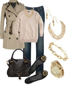 """""""Untitled #159"""" by susanapereira on Polyvore"""