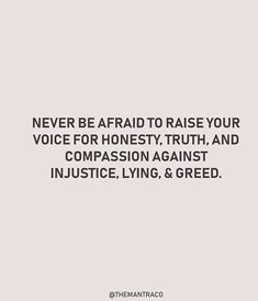 Speak Up Quotes, Words Quotes, Wise Words, Life Quotes, Qoutes, Sayings, Social Justice Quotes, Quotes About Justice, Black Lives Matter Quotes