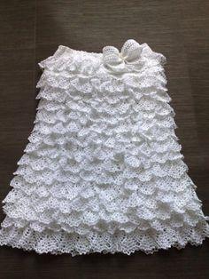 crochet_dress_1