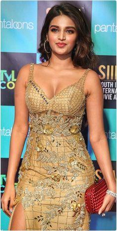 Indian Bollywood Actress, Indian Actress Hot Pics, Bollywood Girls, Beautiful Bollywood Actress, South Indian Actress, Indian Actresses, Punjabi Actress, Actress Photos, Beautiful Girl Indian