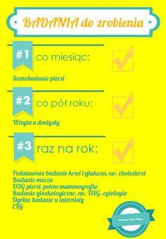 Post z misją - koniecznie przeczytaj.  http://patchwork-blog.pl/badaj-sie-to-prawie-nie-boli/