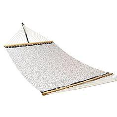 sunnydaze portable steel hammock stand 10 foot long sunnydaze portable steel hammock stand 10 foot long   balai      rh   pinterest