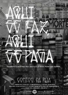 Murilo Melo - contos da rua - fiat