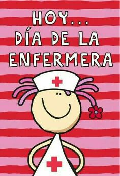 Nurse Art, Nurses Day, Thankful, Humor, Fictional Characters, Inspiration, Nursing, Decoupage, Sticker
