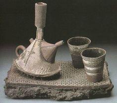 irina zaytceva | 466px-411px-matt-wilt-teapot-and-cups.jpg