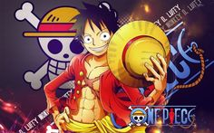 Luffy Anime Picture 3t