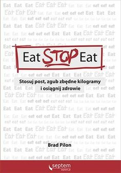 dieta dr budwig książka empik
