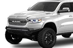 38 Best 2019 Ram 1500 Images Ram Trucks Pickup Trucks 2019 Ram 1500