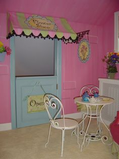 Custom canvas for adults or kids room. playroom..