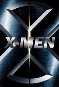 X-Men - pordede.com