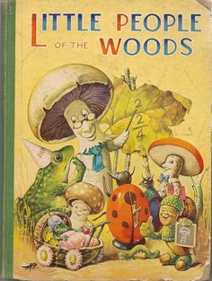 I love this book, it's one of my all time faves! Its a Birn Bros. book, published in the 1940s. No credits for illustrator.