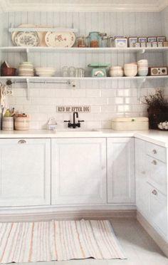 Kitchen / Scandynavian Style / Design / Find Lumikki on https://www.facebook.com/Lumikki.design