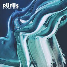 You Were Right by RÜFÜS / RÜFÜS DU SOL | Free Listening on SoundCloud