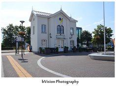 Station Reuver