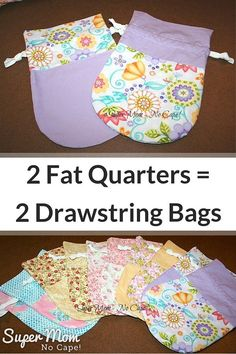 I don't know about you, but I love sewing for Easter. Here's not one bunny sewing pattern, but 20 free sewing patterns Sewing Basics, Sewing Hacks, Sewing Tutorials, Sewing Tips, Sewing Crafts, Sewing Ideas, Diy Crafts, Fat Quarter Projects, Leftover Fabric