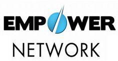 A Verdade sobre a EMPOWER NETWORK! Nesta série de Videos explico de forma muito simples o nosso projeto. Vê aqui o primeiro dos três videos: