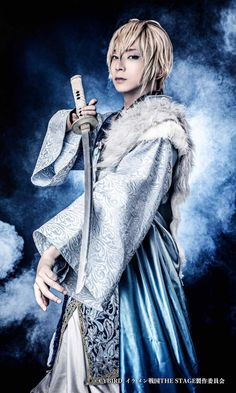 Amazing Cosplay, Game Of Thrones Characters, Fandom, Japanese, Anime, Fictional Characters, Collection, Fashion, Moda