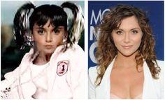 Awkward Childhood Stars Who Turned Insanely Hot ALYSON STONER | Club Gossip Asia Eropa Amerika Africa