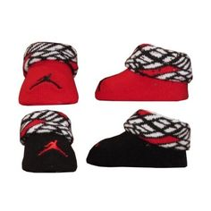 newborn jordan shoes