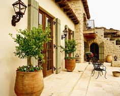 Pictures Of Italian Houses Design, Pictures, Remodel, Decor and Ideas - page 31