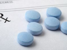 Low Dose Naltrexone: The Opioid Antagonist