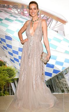http://style.people.com/style/last-nights-look-red-carpet-photos-070416