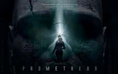Ridley Scott has went on record revealing his plans for the Prometheus sequel. For more news and Alien inspired Movie T-shirts check out the Movie section