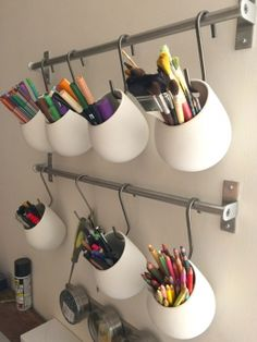 ekby alex ekby lerberg hylde med skuffe hvid alex o 39 loughlin hylder og ikea. Black Bedroom Furniture Sets. Home Design Ideas