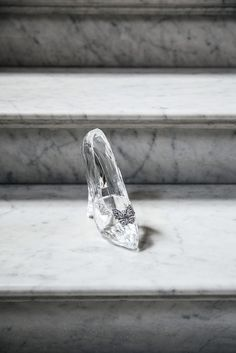 Cinderella Story Cinderella Aesthetic, Princess Aesthetic, Disney Aesthetic, Character Aesthetic, Cinderella Wedding Shoes, Cinderella Carriage, Beauty And Beast Wedding, Belle Beauty And The Beast, Glass Shoes