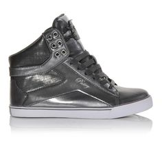 I want 0.0 so bad! Need new hip hop shoes mine died :( rest in peace jb looking shoes Silver Hip Hop shoes $39.98