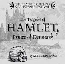 images of Hamlet - Google Search
