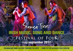 Here's a link to our Summer Season Festival of Folk 2017 Event Guide! Event Guide, Irish Culture, Irish Traditions, The Fosters, Folk, Dance, Songs, Summer, Dancing
