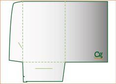 Las #carpetas personalizadas son un elemento de #branding imprescindible para cualquier empresa, más allá de la utilidad práctica.