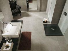 bathroom ideasd design london floor and wall tiles supplier complete renovation02 Bathroom Renovation