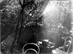 Josef Sudek✖️More Pins Like This One At FOSTERGINGER @ Pinterest✖️