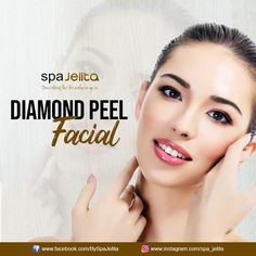 Acne Scars, Dead Skin, Your Skin, Singapore, Improve Yourself, Facial, Conditioner, Spa, How To Remove
