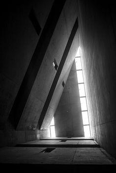 (5) Architecture   Tumblr
