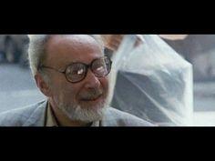 La morte di Primo Levi: l'enigma del suicidio - YouTube