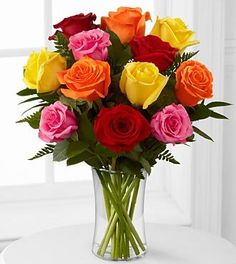 Save up to 30% on Select Valentine's Day Bouquets from FTD. http://dealtodeals.com/save-select-valentine-day-bouquets-ftd/d14125/grocery-gourmet-food/c86/#.Uvj1oPl_tmw