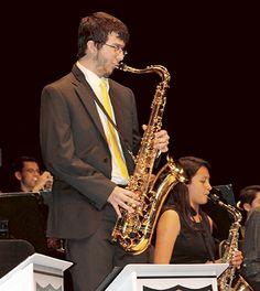 PHOTO GALLERY: HapCO Sunshine Jazz Festival - West Orange Times