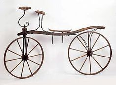 invention railroad track bicycle - photo #31