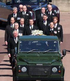 Hm The Queen, Save The Queen, Prince Philip, Royal Family Trees, Funeral, House Of Windsor, English Royalty, Royal House, Prince Harry And Meghan